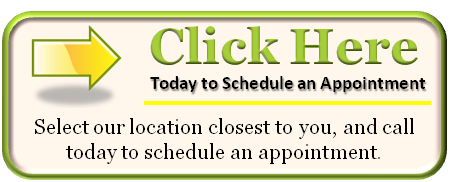 Call-Today-To-Schedule-Appointment