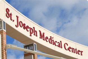 St-Joseph-Medical-Center