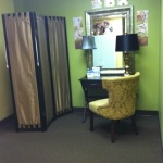 Caring-Touch-Medical-Annapolis-Location-Interior-1