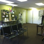 Caring-Touch-Medical-Annapolis-Waiting-Room-1