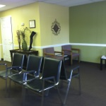 Caring-Touch-Medical-Annapolis-Waiting-Room-2