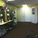 Caring-Touch-Medical-Annapolis-Waiting-Room-3