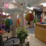 Caring-Touch-Medical-Sinai-Hospital-Hot-Air-Balloons-1