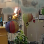 Caring-Touch-Medical-Sinai-Hospital-Hot-Air-Balloons-2