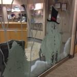 Caring-Touch-Medical-Sinai-Hospital-Snowman-1