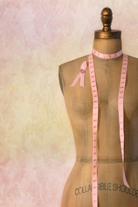 custom-mastectomy-fitting