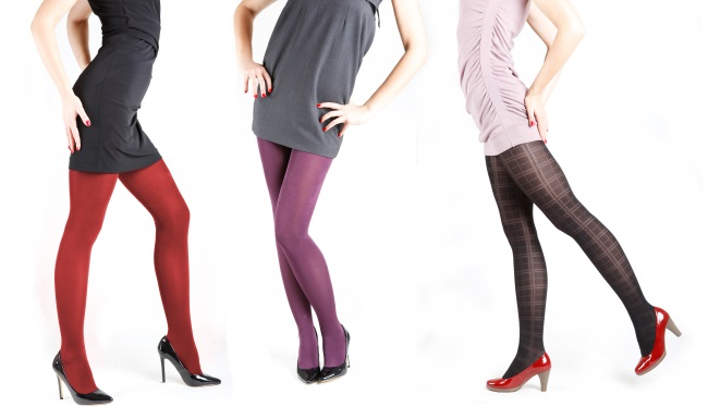 different-styles-of-stockings