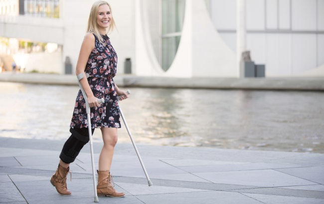 woman-walking-with-crutches