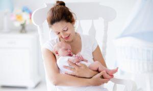 Free Breast Pump Through Insurance Blue Cross Blue Shield